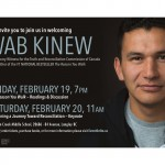 Wab Kinew Letter Updated_page1