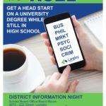 Kwantlen xcel program school district no 35 program faq sheet ibookread Read Online