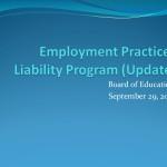 EPLP Presentation for September 29, 2015 Board_page1