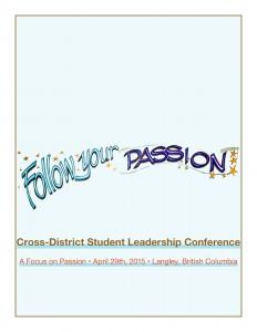 Student_Leadership_Forum2015_page1