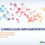 Reg_K_9 Curriculum Implementation_2015Dec8_page1