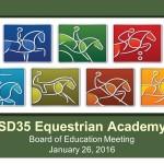 Reg_Equestrian Academy_2016Jan26_page1