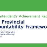 Reg_Achievement Report_Accountability Framework_2016May24_page1
