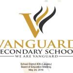 Reg_Vanguard Update_ 2016May24_page1
