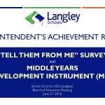 Reg_Sups Achievement Report_2016Jun21_page1