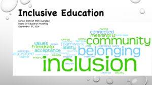 FESL - Inclusive Education - Reg 2016Sep27_page1
