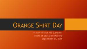 Orange Shirt Day Presentation - Reg 2016Sep27_page1