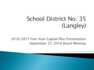 Reg_2016-2017 Presentation for Sept 27, 2016 Board_page1