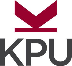 Kwantlen xcel program school district no 35 dual credit university transition program ibookread Read Online